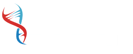 dna testing new jersey center