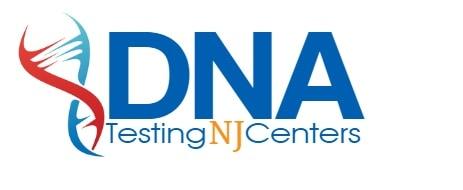 DNA Testing NJ center 2