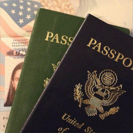 immigration dna testing nj
